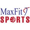 MaxFit & Sports