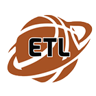 2020 Boys ETL Postseason Playoffs