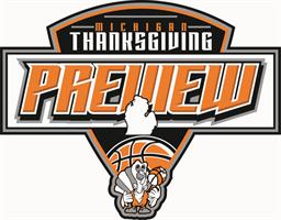 Michigan Thanksgiving Preview