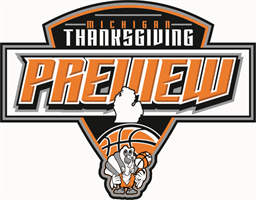 Michigan Thanksgiving Preview
