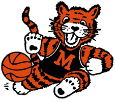 Massillon Youth Basketball Shootout