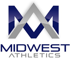 13th Annual Midwest High School Kick-off