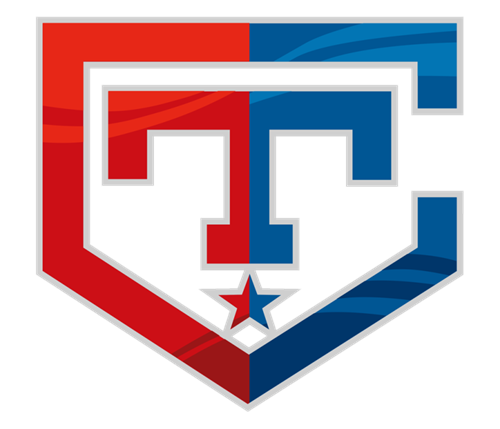 Championship Tourneys, LLC