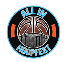 All-In Hoopfest