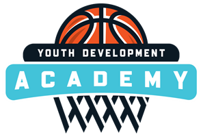 YDA Spring League and Tournament
