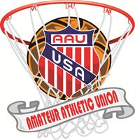 Texas AAU Super Regional - Boys & Girls