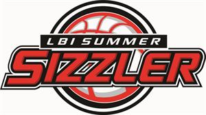 LBI Summer Sizzler