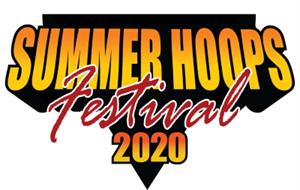 TENN-GA Summer Hoops Festival