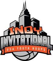 Indy Invitational