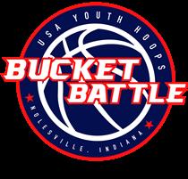 Bucket Battle