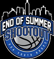 End of Summer Shootout