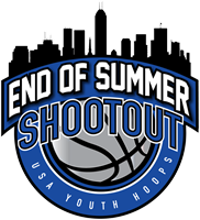 End of Summer Shootout