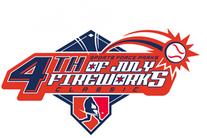 2020 4th of July Fireworks Classic