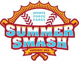 2020 SFP Summer Smash