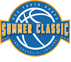 Indiana Summer Classic