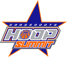 Grassroots Hoop Summit