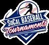 SoCal Baseball Tournaments