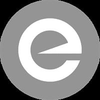 The Elite 36
