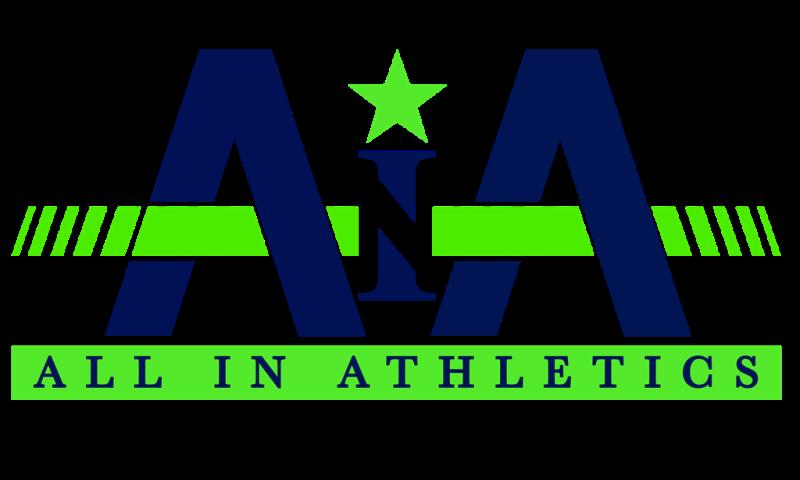 AiA Flag Football