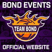 Bond Winter Jamboree