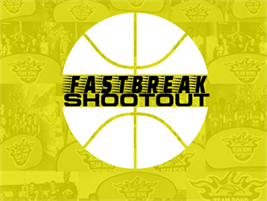 Bond Fastbreak Shootout