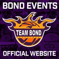 Bond Crossover Madness