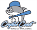 2020 Crystal Coast Wood Bat World Series