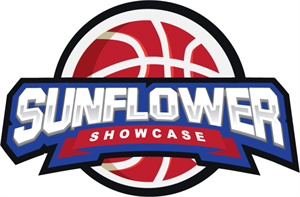2020 Sunflower Showcase
