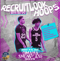 2020 Omaha Showcase