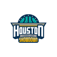 Houston Labor Day Showdown