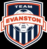 3v3 Live - Evanston
