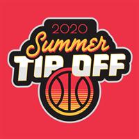 Summer Tip Off