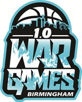 War Game 1.0 - Birmingham