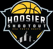 Girls Hoosier Shootout