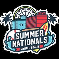 Triple Crown Summer Nationals