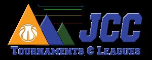 2021 Boomer JCC Spring League