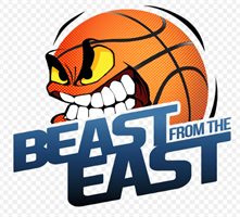 Shoot the Rock Beast from the East