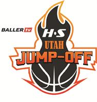2020 - Utah Fall Jump-Off