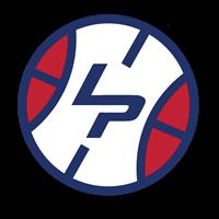 LakePoint Fall League