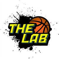 Be Legendary Basketball League
