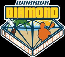 2020 Diamond Summer Showcase