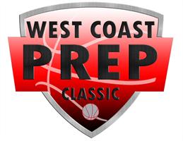 West Coast Prep Classic