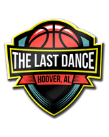 The Last Dance-Hoover