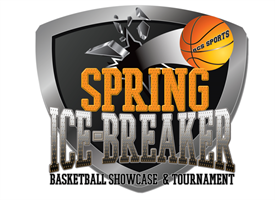 Spring Ice Breaker in Houston!
