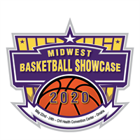 Midwest Basketball Showcase 2020