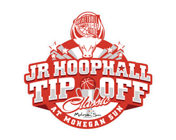 Junior Hoophall Tip-Off Classic - Mohegan 2020