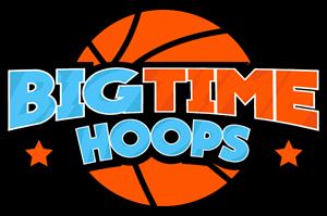 Big Time Hoops East Coast Showcase
