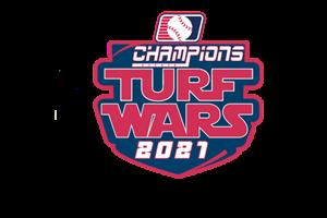 Champions Turf Wars