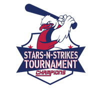 Stars N Strikes Memorial Weekend