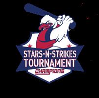 Stars N Strikes Memorial Weekend